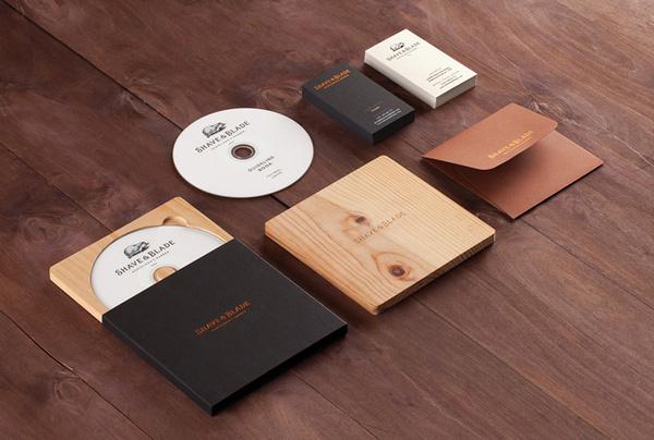 10_18_13_ShaveandBlade_10.jpg #packaging #wood
