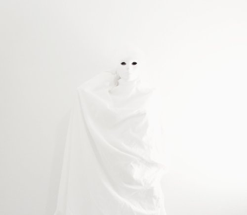 Tumblr #light #white #art