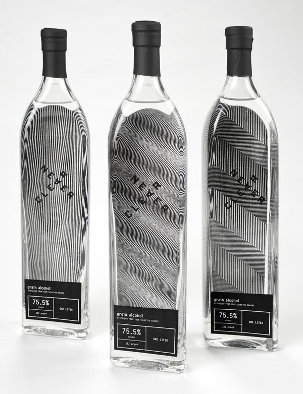 lovely package toni hall 1 #white #alcohol #& #black #label #bottel