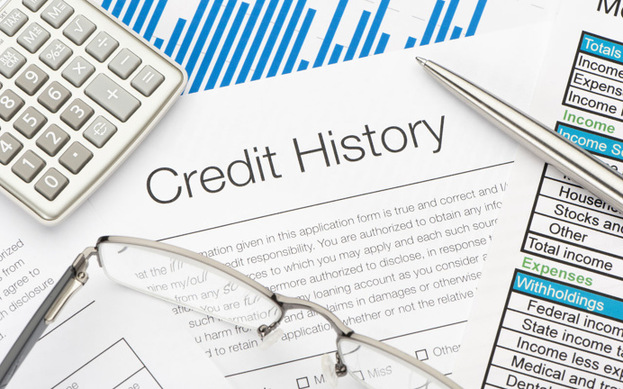 5-little-known-ways-your-partner-can-ruin-your-credit
