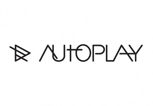 Kevin Yaun Shop | Prints & digital works for sale #logo #typography
