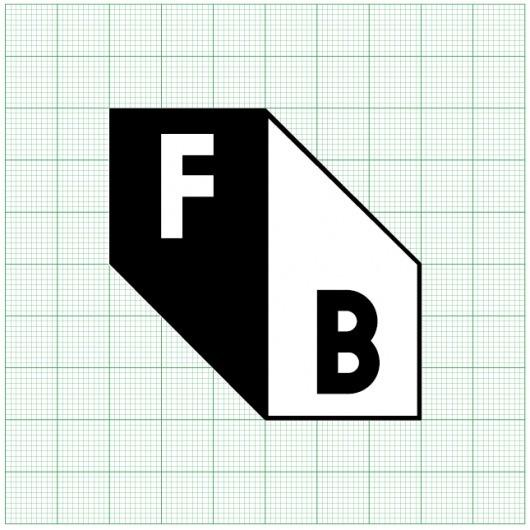 Grafik Design — Philipp Herrmann #logo #architecture #logotype
