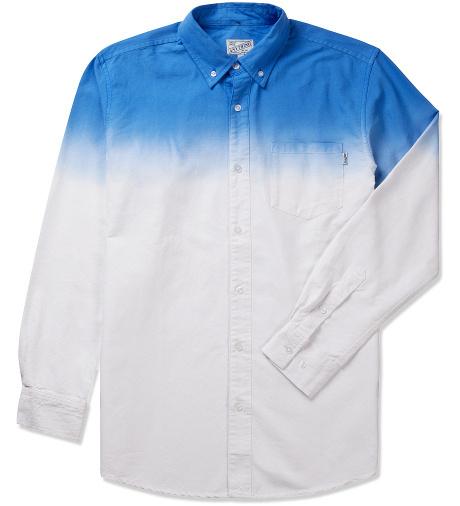Anything_Shirt_1_1 #indigo