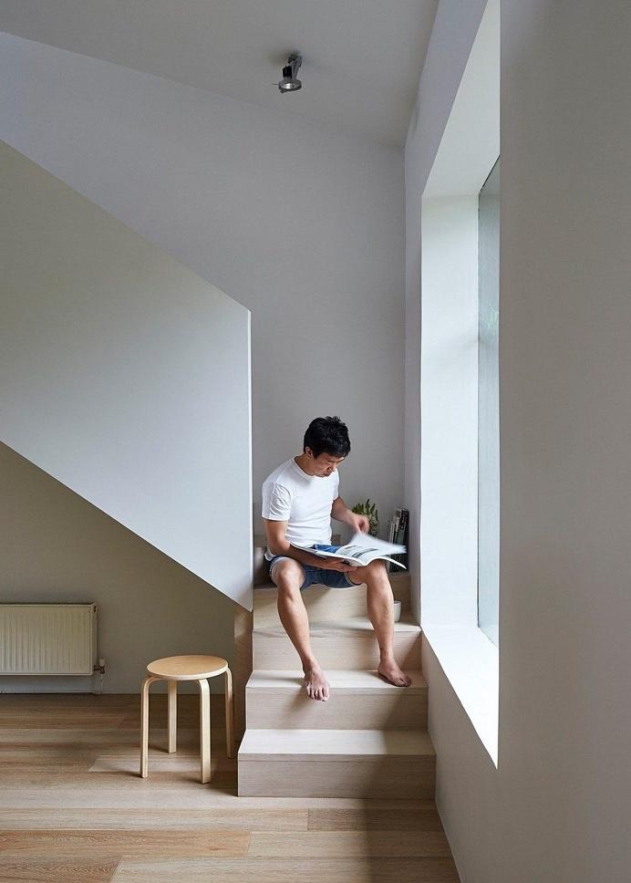 Theresa St Residence by Sonelo Design Studio 10