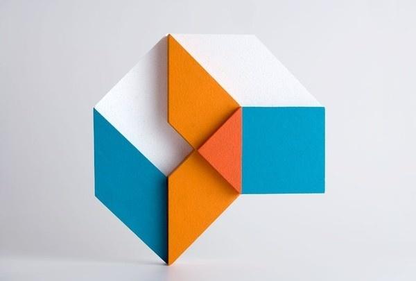 1.1 Architects | COÖP #paper #coop
