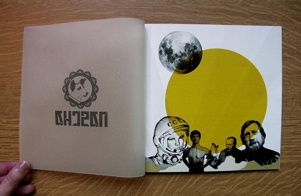 book, russian culture #russian #book #culture #transparent #collage