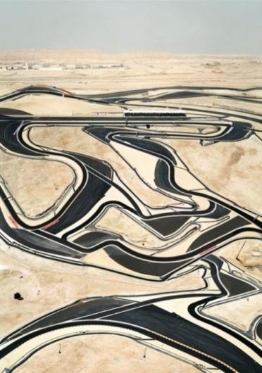 weniger, aber besser #photography #track #race