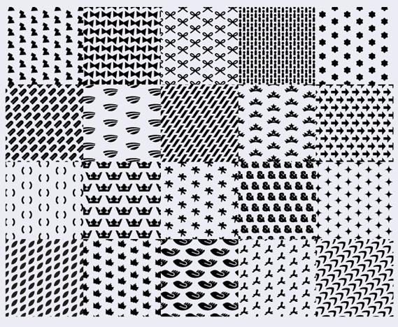 Creative Review Brand New Debris Quilt #patterns