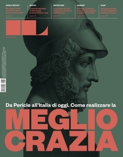 IL07_Magazine_Cover_MagSpreads.jpg (432×550) #cover #layout #magazine #typography