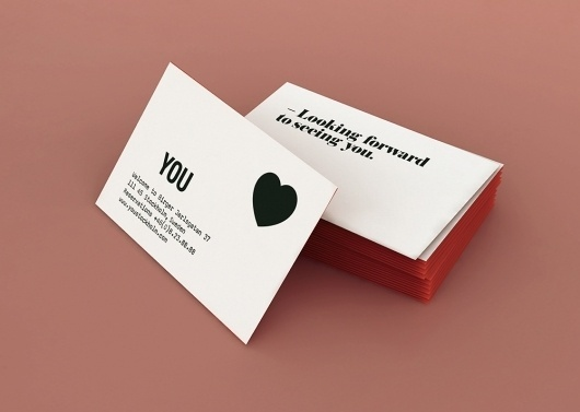 25ah – Recent Projects Special | September Industry #business #branding #design #graphic #cards