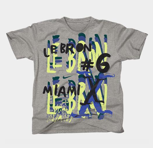 HORT #apparel #print #tshirt #shirt #screen