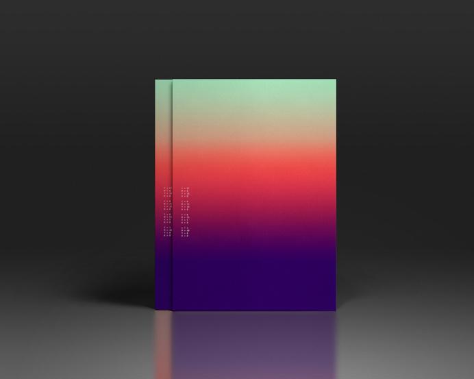 Best Colors Color images on Designspiration