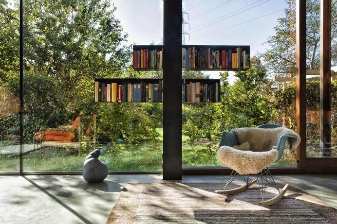House GEPO by OYO #design #interiors #hoooooomecom