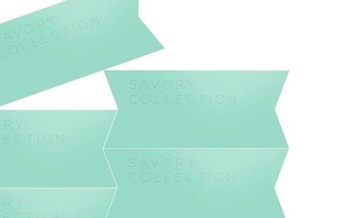 FFFFOUND! #packaging #design #branding #typography
