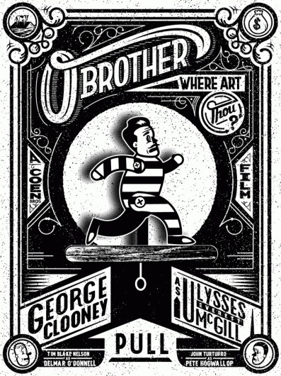 BLDG//WLF #brother #retro #vintage #type #o