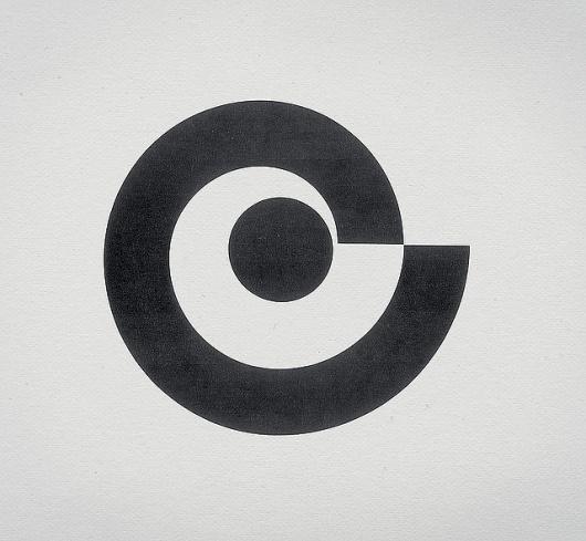 All sizes | Retro Corporate Logo Goodness_00070 | Flickr - Photo Sharing! #logo #illustration