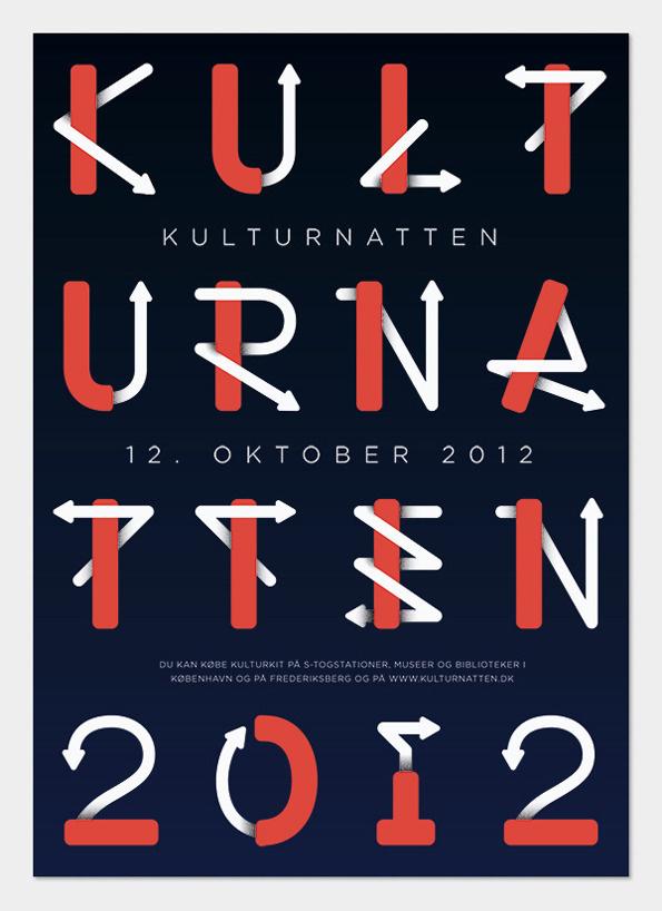 Andreasengelbreckt-17 #book