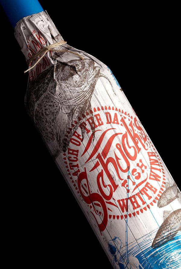 9 11 12_Stranger.jpg #packaging #bottle