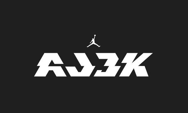 Type & Logos #logo #nike