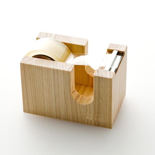 xe3x83x86xe3x83xbcxe3x83x97xe3x82xabxe3x83x83xe3x82xbfxe3x83xbcxe3x80x81xe3x83x8exe3 #wooden #tape #woodem #cutter