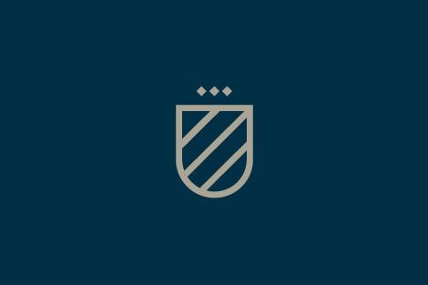 Anagrama: Certus Consultores #logo