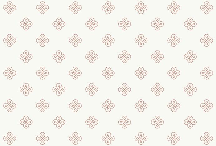 Shropshire Design by Alan Cheetham #pattern #graphic design
