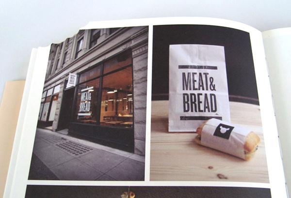 eat me book victionary 10 #design #eat #book #food #restaurants