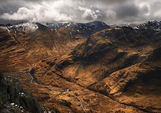 John-Parminter-23.jpg (678×476) #nature #photography #landscape