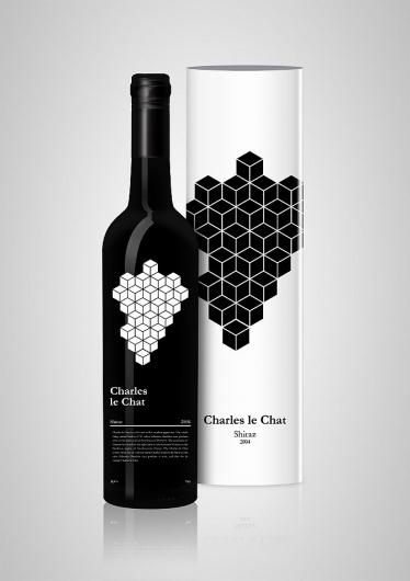 Victor Eide - Portfolio of a Swedish graphic designer #product #design #graphic