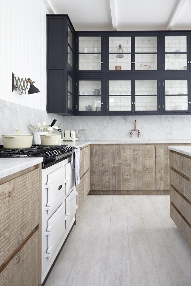 BLAKES LONDON | BEAUTIFUL KITCHEN DESIGN