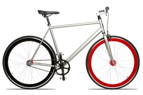 Solé Bicycle Co — Bikes #sole #bicycle