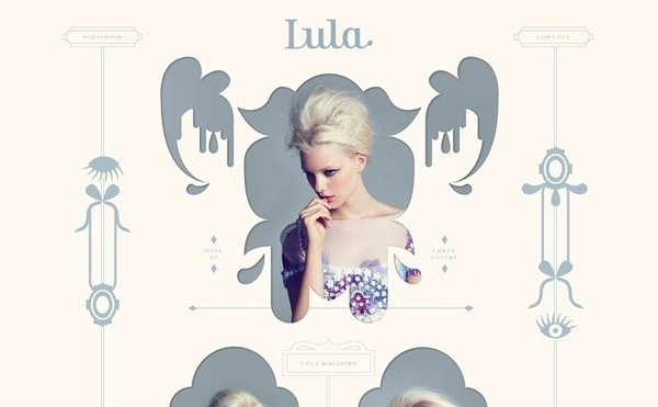 Medium #website #lula