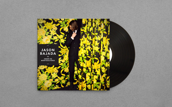POINTBARRE papier – écran #jason #montreal #print #bajada #vinyl #pointbarre #music #audiogram