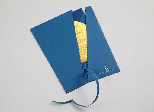 booklet packaging #packaging
