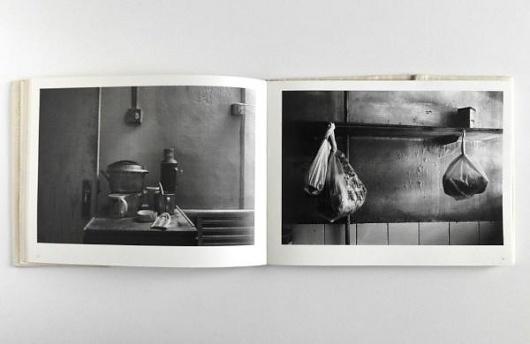 "Twitter / @kuchenbeiser: @(99) ""Shep Kip Mei Estate ... #kong #mei #shep #book #photography #kip #hong #housing"