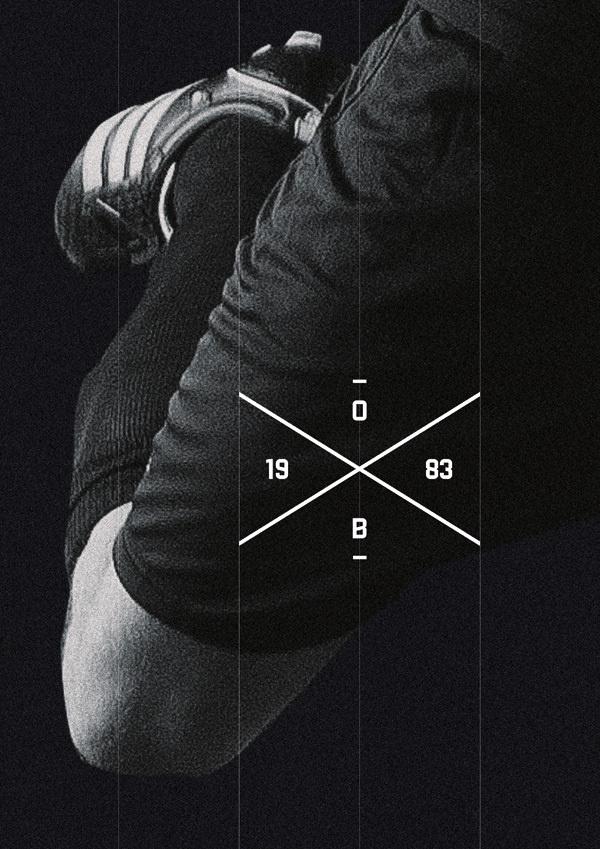 Zoom Photo #mark #logo #branding