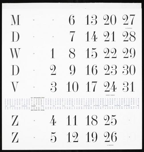 NAGO01_JS01558_X.jpg (1200×1261) #dutch #calendar #schrofer #jurriaan