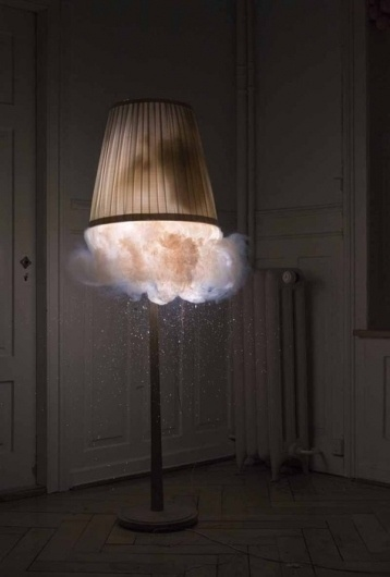 JUST_MONK3Y #lamp