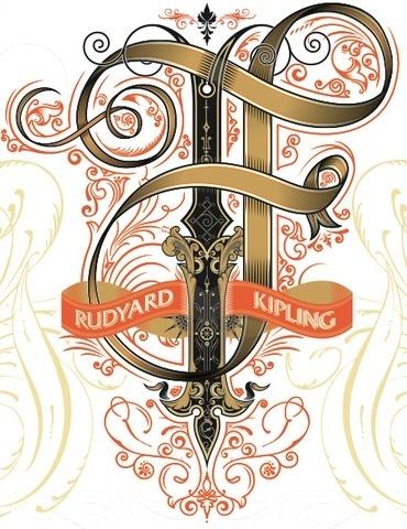Typography Mania #237 | Abduzeedo Design Inspiration