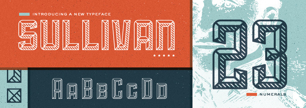 color, texture #type #lost #co #op