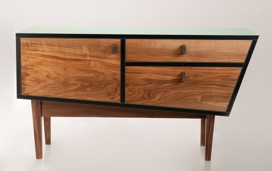 Google Reader #wood #furniture