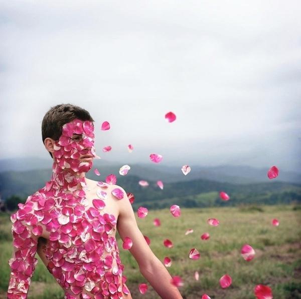 b2ap3_thumbnail_brianoldhamphotoupdate1.jpg #boy #photo #roses