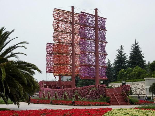 40+ Creative Flower Arrangement Ideas #flower #ideas #arrangement