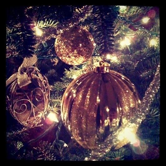Photos of You (1) #instagram #brimm #christmas #xmas #craig