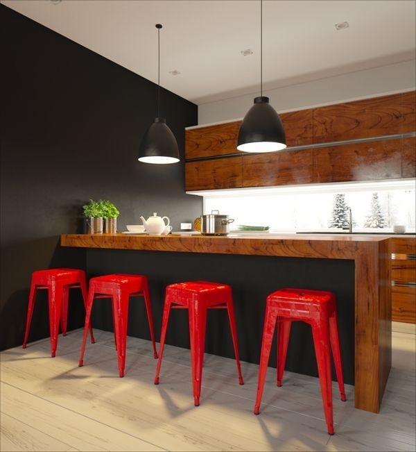 MORPH by SHD , via Behance #interior #photo #design #decor #photography #architecture #kitchen #light #decoration