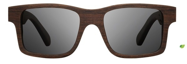 Shwood Select | Rosewood Haystack | Wooden Sunglasses #glasses #wooden #sunglasses #wood #haystack #shwood #rosewood #select