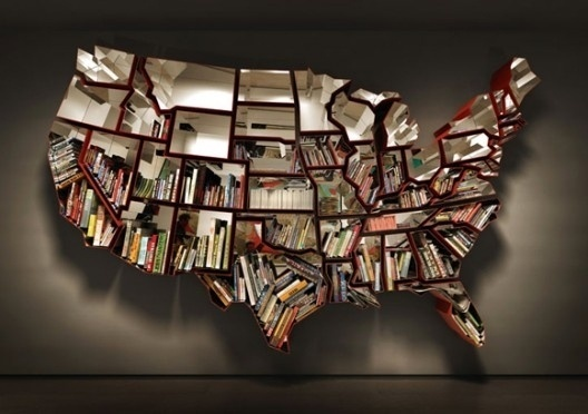 USmapRA-528x372.jpg 528×372 pixels #states #united #books #library