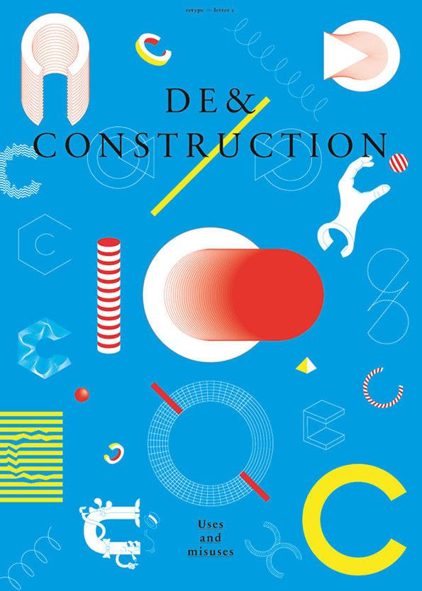 Josep Román Barri #barri #josep #book #geometric #illustration #romn