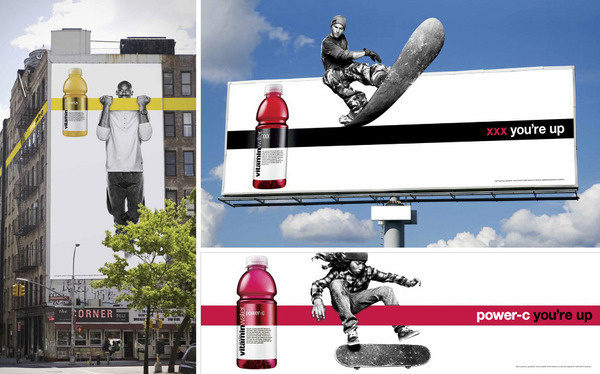 vw_ooh2_905 #campaign #vitamin #water