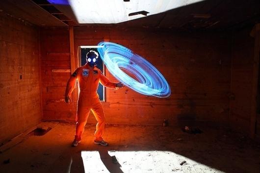 no one will believe you by ~Dennis-Calvert on deviantART #photo #light